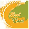Best-Cask-Logo