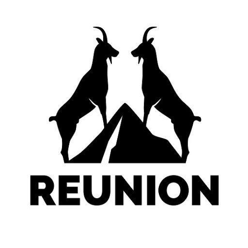 Reunion-Ales-Logo