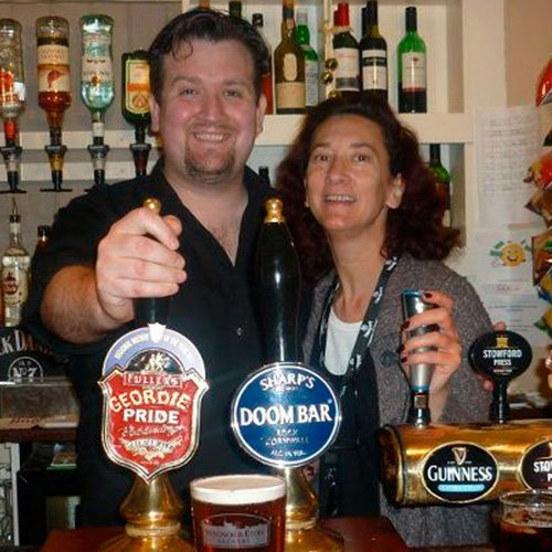 The-Perseverance-in-Wraysbury-Nick-and-Sarah