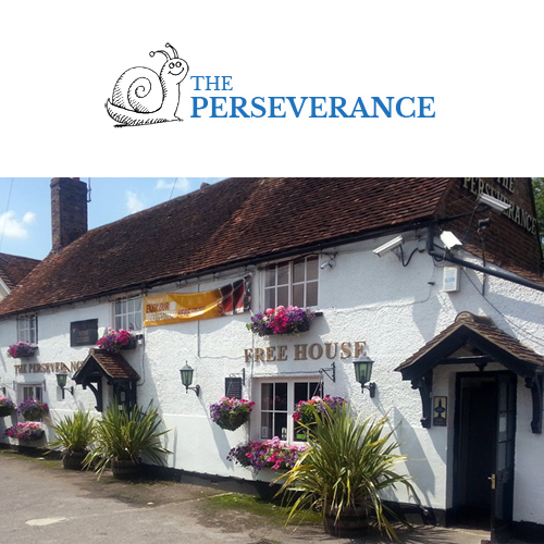 The-Perseverance-in-Wraysbury