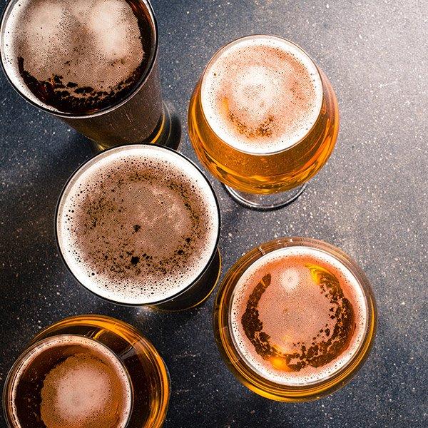 Best Cask Real Ale Beers Wholesaler