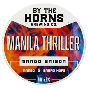 By the Horns Manilla Thriller