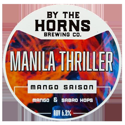 By the Horns Manilla Thriller
