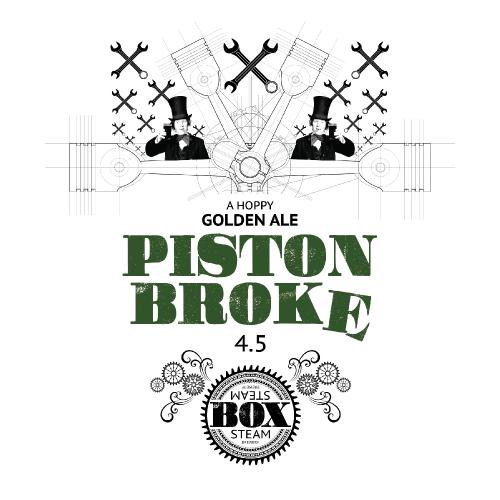 box-steam-Piston-Broke