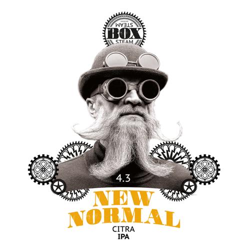 box-steam-new-normal