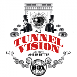 box-steam-tunnel-vision