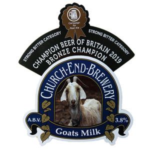 church-end-goats-milk