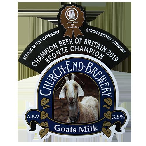 church-end-goats-milk