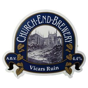 church-end-vicars-ruin