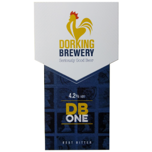 dorking-brewery-db-one