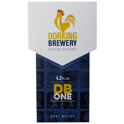 dorking-brewery-db-one