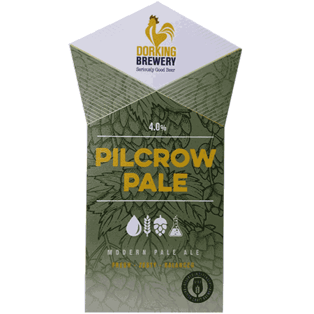 dorking-brewery-pilcrow-pale