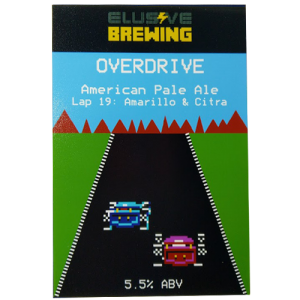 elusive-brewing-overdrive-lap-19