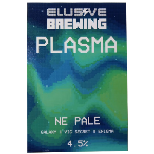 elusive-brewing-plasma