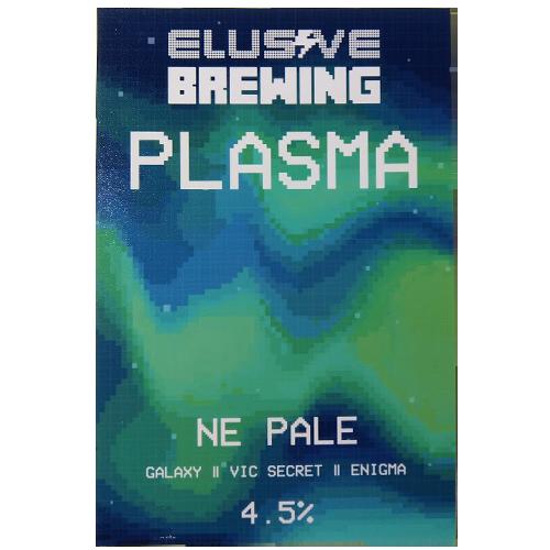 elusive-brewing-plasma