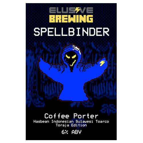 elusive-brewing-spellbinder