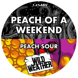 Wild Weather Ales Wild Weather Ales
